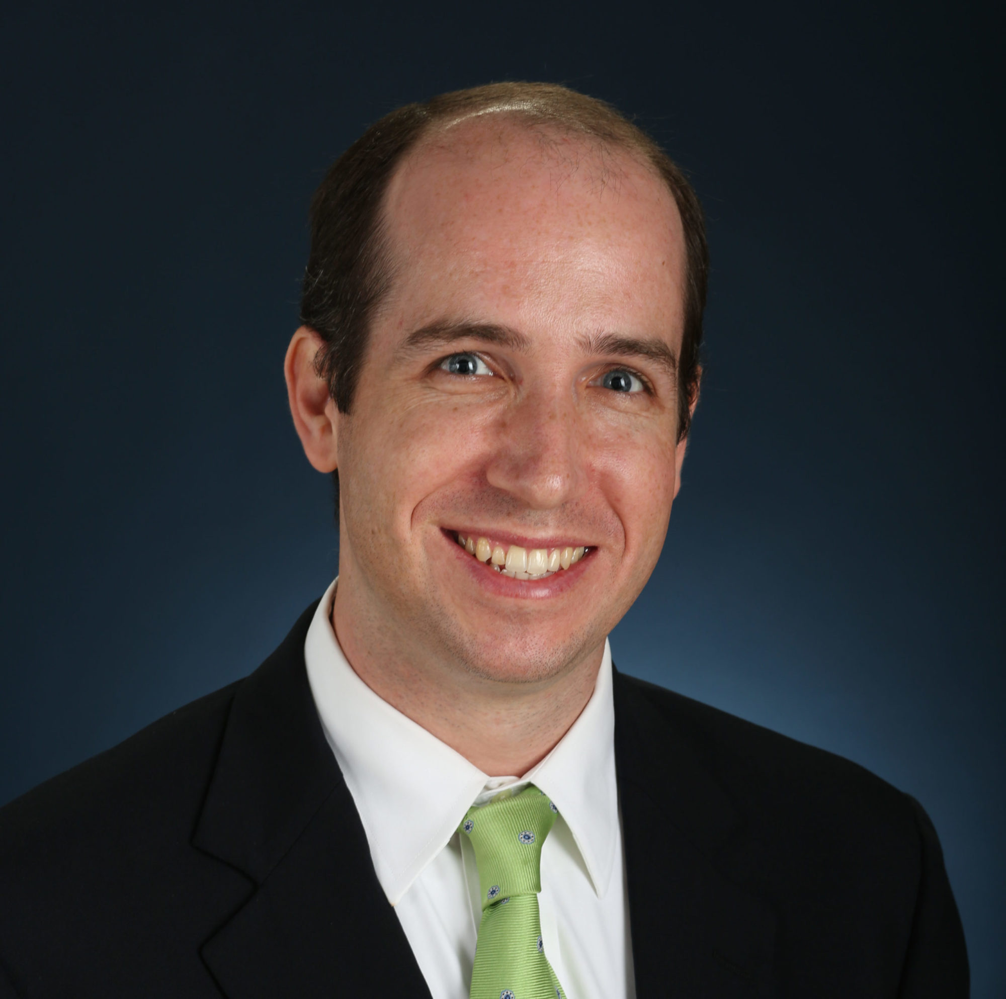 Consulting Cardiologists: Kevin R. Dougherty, MD, FACC